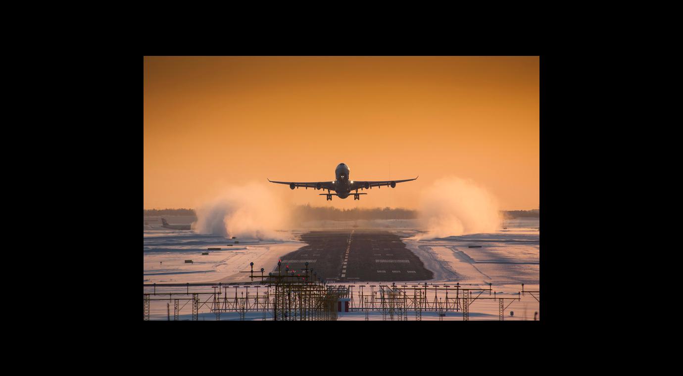 Helsinki Vantaa Lentokenttä Työpaikat