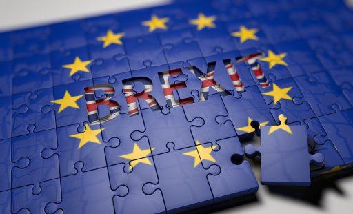 Kuva: Pixabay Iso-Britannian lähto tulee muuttamaan unionia.