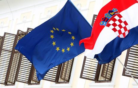 Eu Saa Ensi Kesana Uuden Virallisen Kielen Eurooppatiedotus