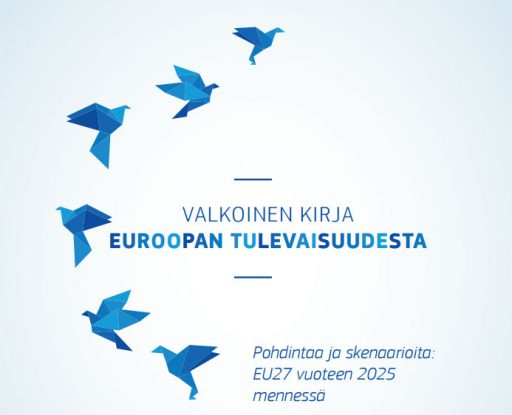 Kuva: European Commission