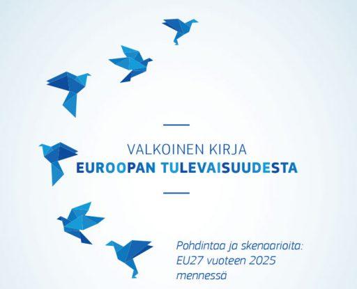 Kuva: European Commission