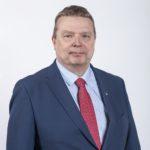 Ulkoasiainministeriö / UM / Henkilökuvat / Viestintä / 2018