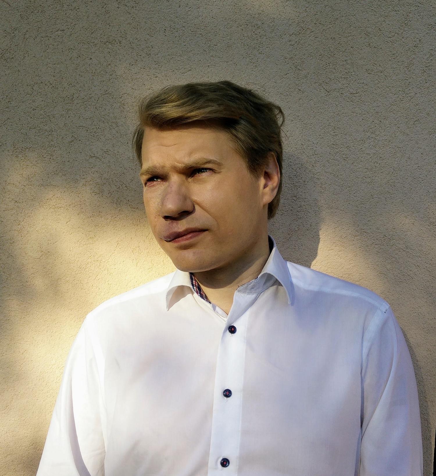 Timo Miettinen on tutkija Eurooppa-tutkimuksen keskuksessa, Helsingin yliopistossa.