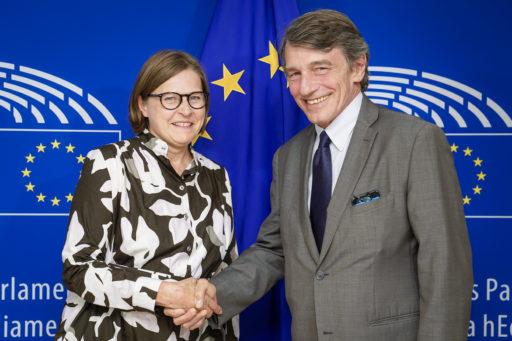 Kuva: Euroopan unioni.
