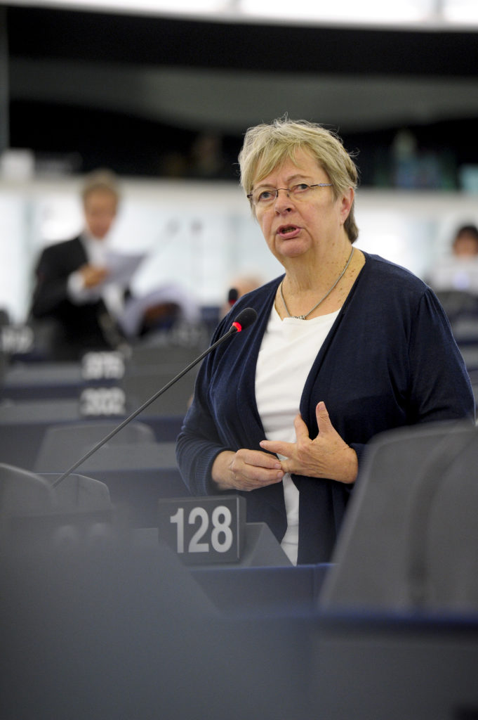 Kuva: Euroopan unioni