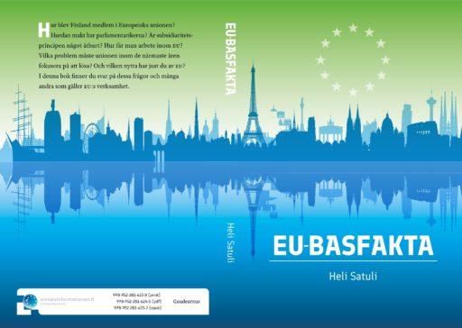 EU-Baskakta