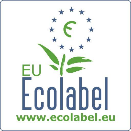 Kemikalier finns överallt och därför är också effekterna långtgående. Tack vare EU-blomman kan konsumenter välja produkter som har EU:s gemensamma miljömärkning. Bild: EU Ecolabel