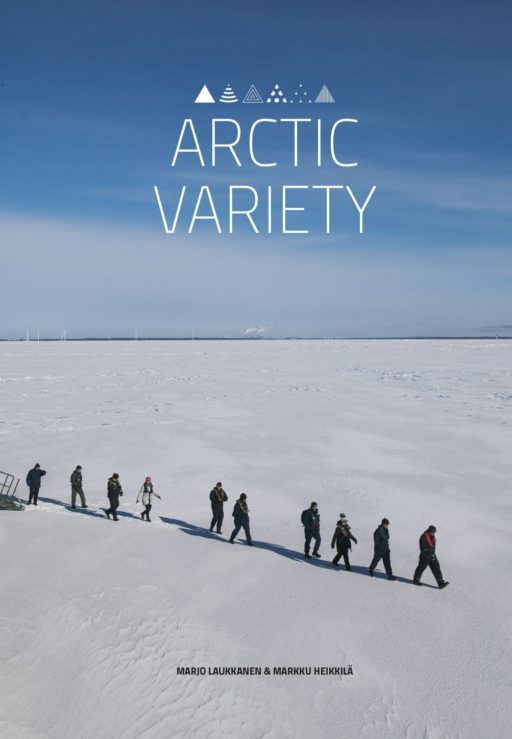 Arctic Variety