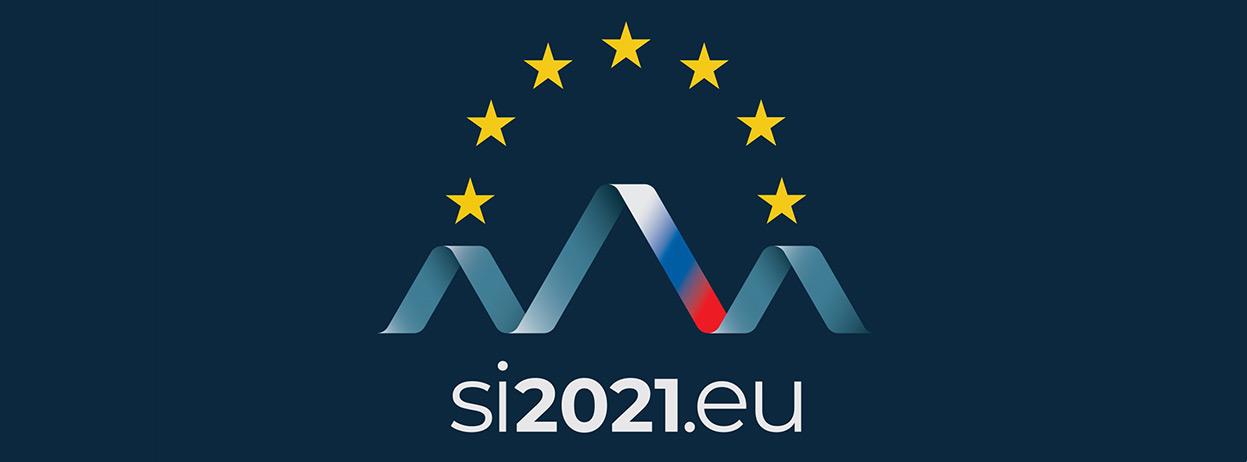 Slovenian-EU-puheenjohtajuus-2021